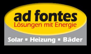 ad fontes Lüneburg